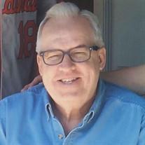 Earl Samuel Dempsey Jr.