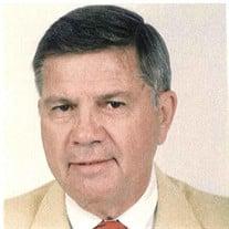 Dr. Larry W. Arp
