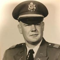 Norman Leonard Johnson