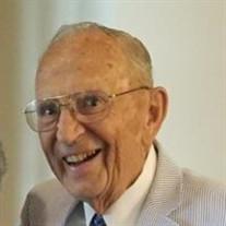 Eugene Hasson