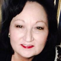 Christine Marie Pixler Meeks