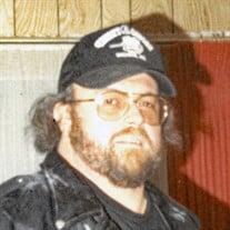 Keith Duffy Swats