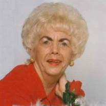 Phyllis J. Kosem