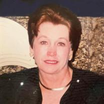 "Margaret ""Peggy"" S. Katz"
