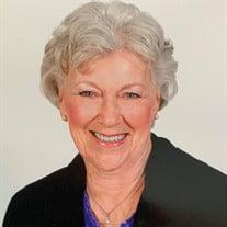 Barbara J Schultz