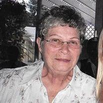 Carol Ann Schmidt