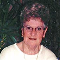 Loretta Flood