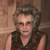 Laverne Herrington Hinshaw