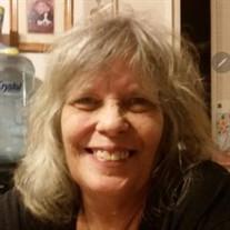 Marlene M. Chudecke