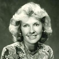 Marilyn Pearl Daniels