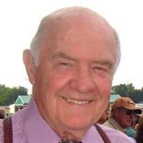 James Wilson Aikman