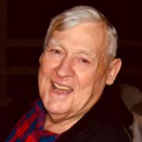 William M. Knox, Sr.