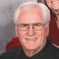 Victor Dunn