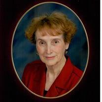 Margarete K. Justice