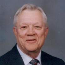 Shurley Hammack