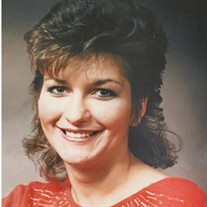 Lisa Robinson Hanna