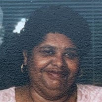 Mrs. Lula Veasley