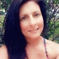 Laura Lynn Barber