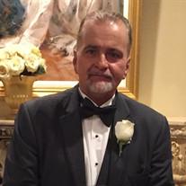 Robert C. Garda