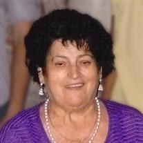 Marica Nestorovski