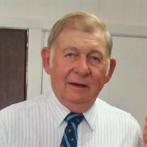 Robert Juranek