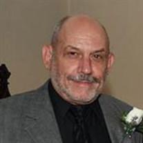 Paul J. Togyer