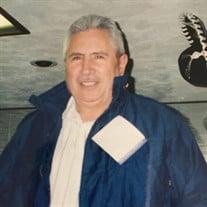 Mr. Rafael Maciel Yanez