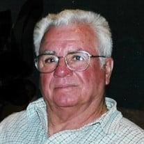 Bernard Colas
