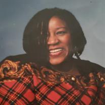Ellen A. Davidson