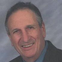 John Jacob Kessler