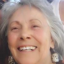 Joyce Pierce Creppel