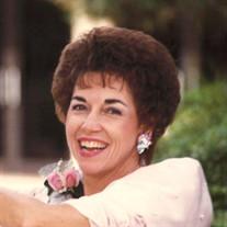 Ellen Coakley