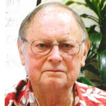 John Erik Wik