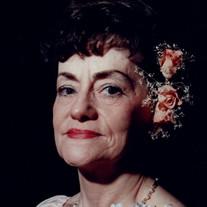 Virginia A. Ruggiero-Phrampus