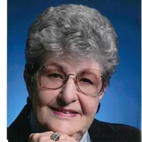 Betty T. Hatcher