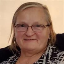 Regina E. Moore