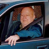 John A. Gawronsky