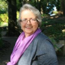Karen Rexcine Forbis