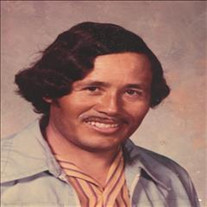 Jose Angel Perez