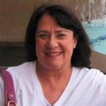 Stephanie Mobley Walker