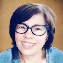 Barbara Ann Dugan