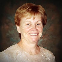 Sharon L. Howard (Kasey) Russell