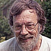 William Alton Drewry