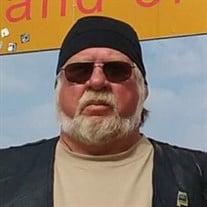 Mr. Jackie LaWayne Griggs