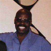 Mr. Neal Anthony Sawyer, III