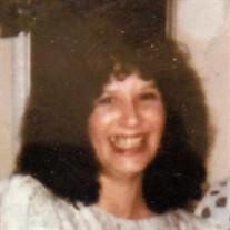Carolyn M. White