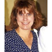 Michele Louise DiBenedetto