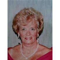 June M Dietz
