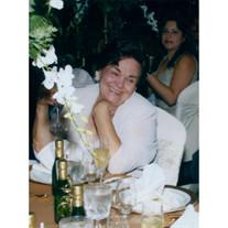 Patricia Louise Elias