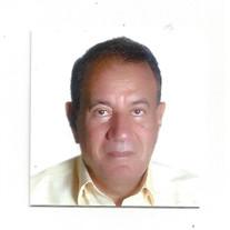 Nader Soliman